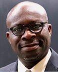 Godwin-Charles Ogbeide