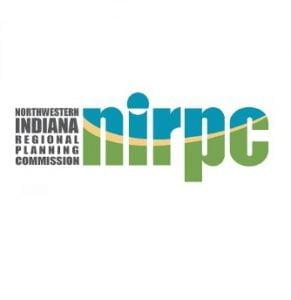 NIRPC