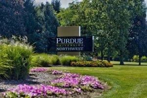 PNW Westville Campus