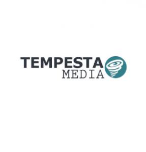 Tempesta Media