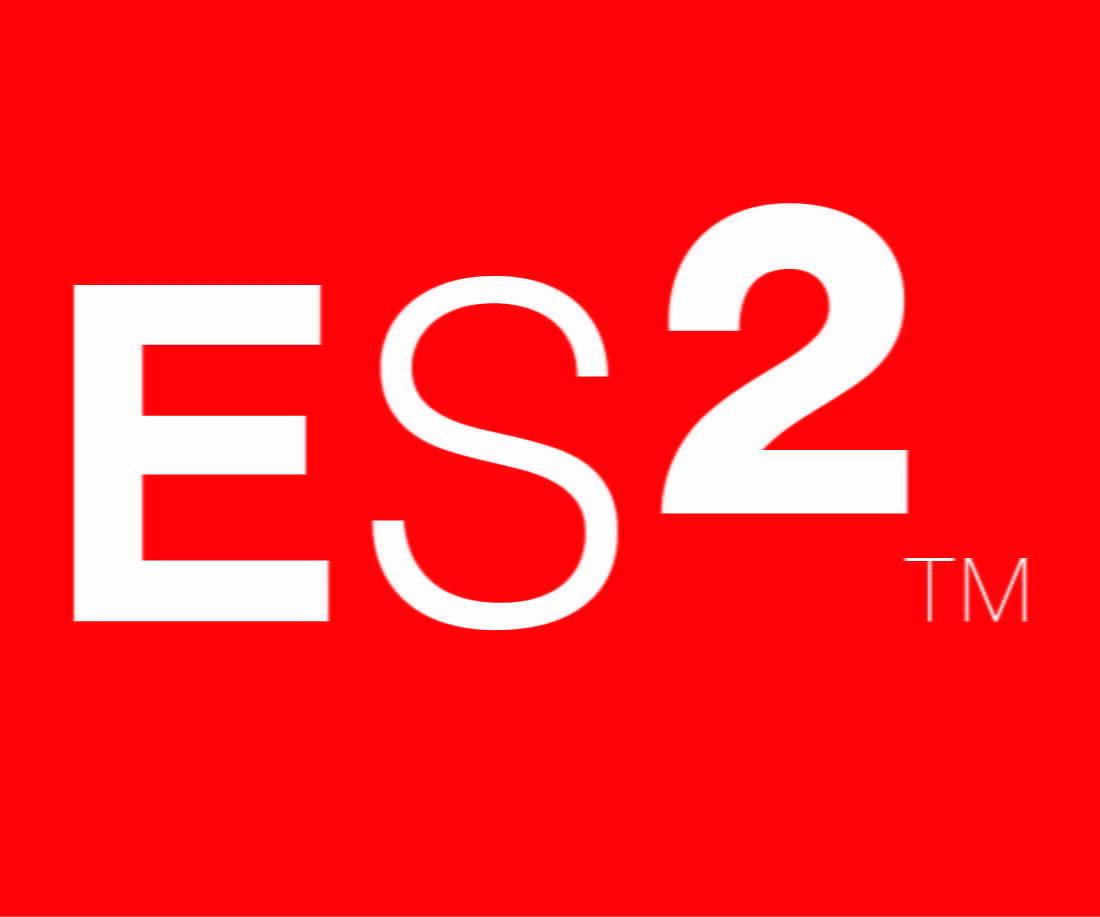 ES2 AD