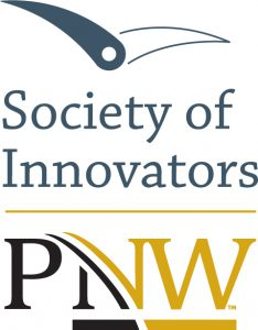 Society of Innovators Purdue Northwest NEW 10.17.19