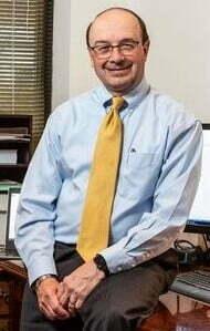 Todd Leeth