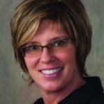 Lisa Daugherty