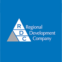 Regional Development Co.