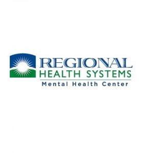 Regional Health Systems