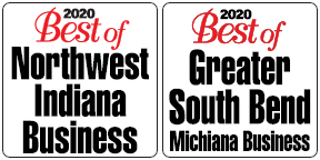 best of business 2020 voting logos