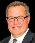 TCU CEO Paul Marsh