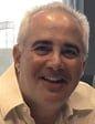 Jay Lieser