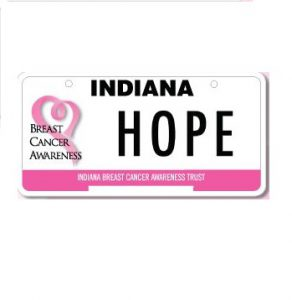 Indiana Hope