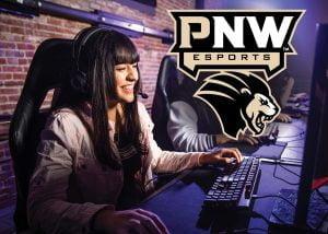 Purdue NW Esports