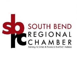 South Bend Regional Chamber