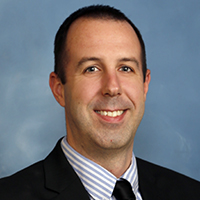 Mike McKean promoted at Centier Bank