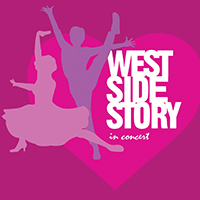 "Northwest Indiana Symphony performs music from Leonard Bernstein's ""West Side Story"""
