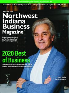 April-May-2020-issue