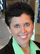 Lorelei Weimer