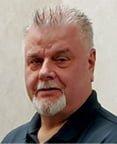 Gary McKay