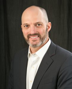 Mike Hooper NIPSCO