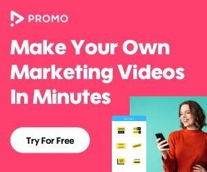 Promo.com Ad