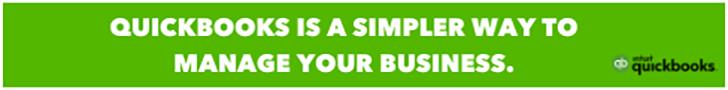 Quickbooks Ad