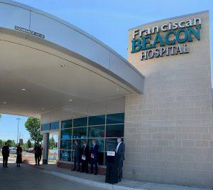Franciscan Beacon Hospital