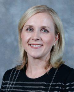 Kelly Webb Roberts