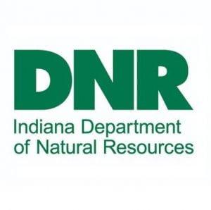 Indiana DNR
