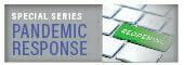 Series on Pandemic Response