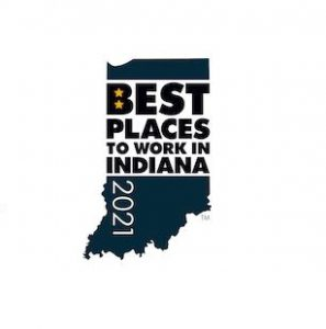 2021 Best Places To Work Applications open for Best Places to Work in Indiana program for