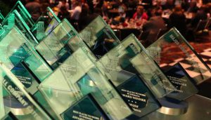 Indiana Chamber of Commerce Best Places to Work
