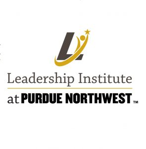 Leadership Institute at PNW