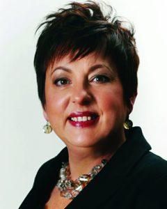Patti Tritschler
