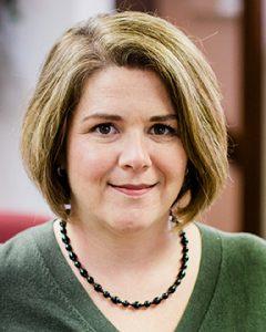 Katie Eaton