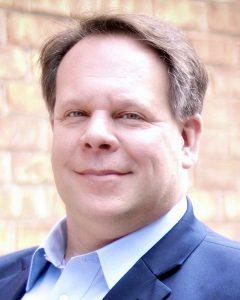 Ed Simokaitis