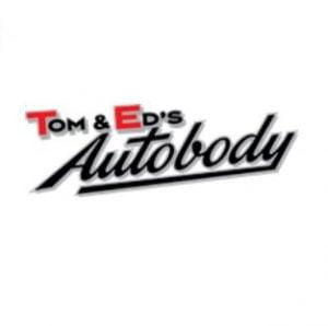 Tom and Eds