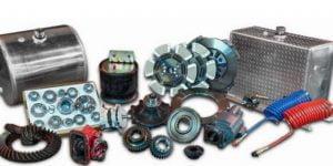 Midwest Truck & Auto Parts