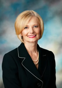 Linda Woloshansky