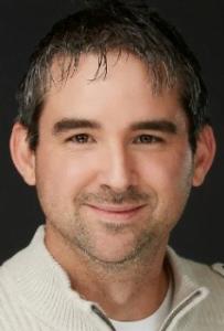 Raymond Cales