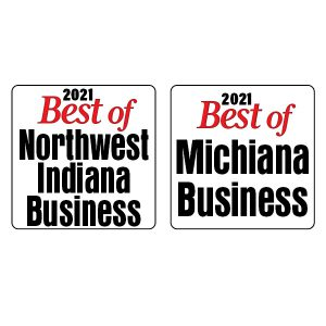 Best of Business 2021