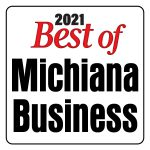 Best of Michiana Business 2021