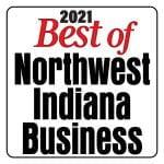 Best of Northwest Indiana Business 2021