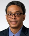 Michael Chikeleze