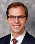 Ben Bochnowski
