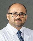 Dr. Mustafa Nakawa