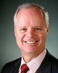 Dr. Randall Moore