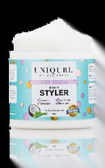 UniQurl product
