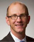 Joel Tragesser