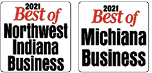 2021 Best of Business Awards