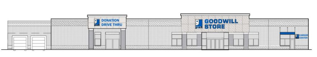 Rendering-New-Goodwill-Plymouth