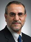 Zuhdi Aljobeh